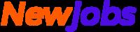 NewJobs Kenya logo