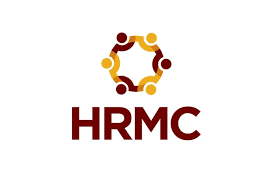 Inventory Accountant Job at HRM Connection Kenya – NewJobs Kenya