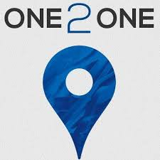 one2one dating