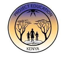 Kenya Jobs