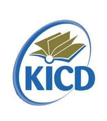 Fashion And Interior Design Job At Kenya Institute Of Curriculum Development Newjobs Kenya